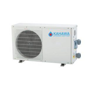 Máy bơm nhiệt Heat Pump Thương mại Kahawa